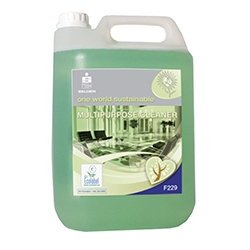 Selden Multi Purpose Cleaner F229 Eco Friendly