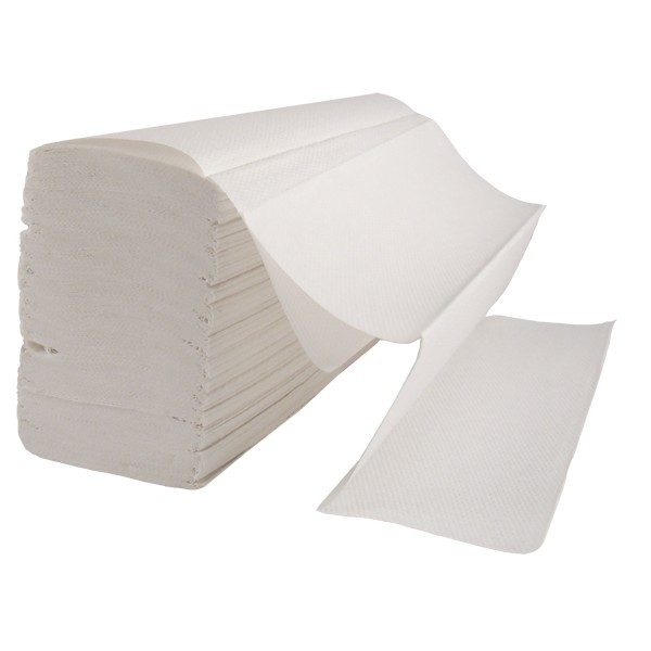 Paper Hand Towels Related Keywords Suggestions Paper Hand Towels Long
