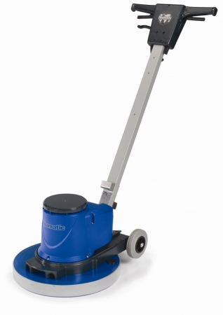 Floorcare Machines