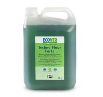 Ecover Techno Floor Forte
